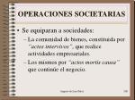 operaciones societarias1