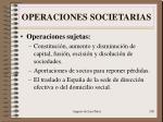 operaciones societarias2