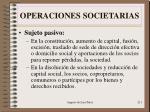 operaciones societarias4