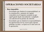 operaciones societarias5