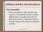 operaciones societarias6