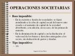 operaciones societarias7