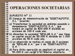 operaciones societarias9