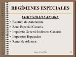 reg menes especiales2