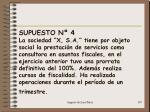 slide147