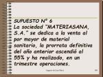 slide188