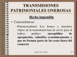 transmisiones patrimoniales onerosas2