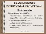transmisiones patrimoniales onerosas3