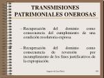transmisiones patrimoniales onerosas4
