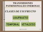 transmisiones patrimoniales onerosas7