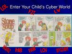 enter your child s cyber world1