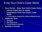 enter your child s cyber world3