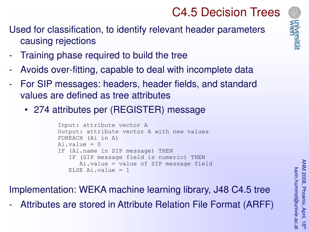 PPT - Babel-SIP: Self-learning SIP Message Adaptation for