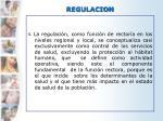 regulacion1