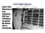 idade antiga v lvulas6