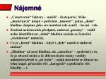 n jemn1