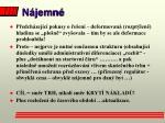 n jemn2