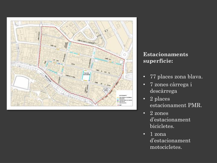 Ppt eixample morat powerpoint presentation id 4961615 for Oficina habitatge eixample