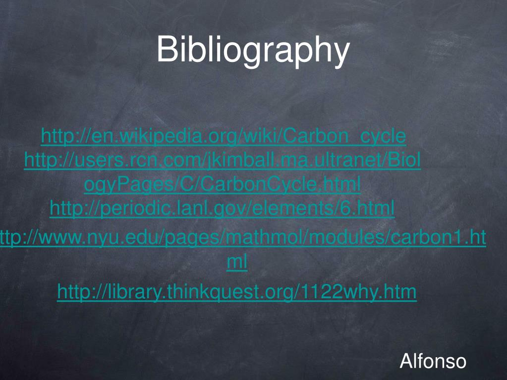 PPT - Carbon Cycles and Coal Formations  PowerPoint