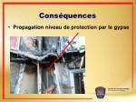 cons quences5