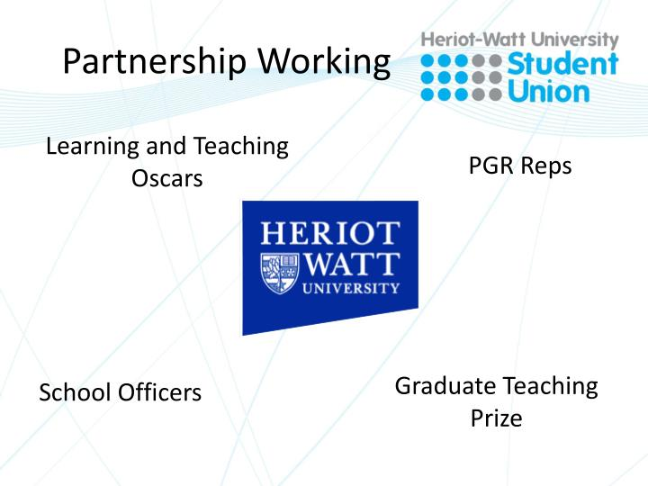 what is meant by partnership working in the context of safeguarding Mu 29 understanding partnership working in services for children and young people understanding partnership working within the context  understand safeguarding of.