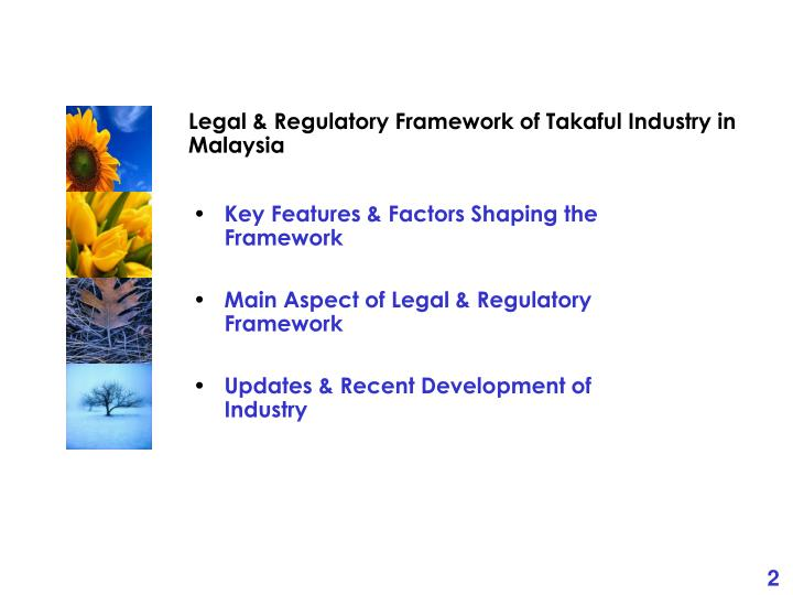 legal and regulatory framework Legal regulatory framework - free download as word doc (doc), pdf file (pdf), text file (txt) or read online for free legal and regulatory framework 1) the legal and regulatory framework of the travel and tourism industry: 2) the role and regulatory powers of the authorized bodies.