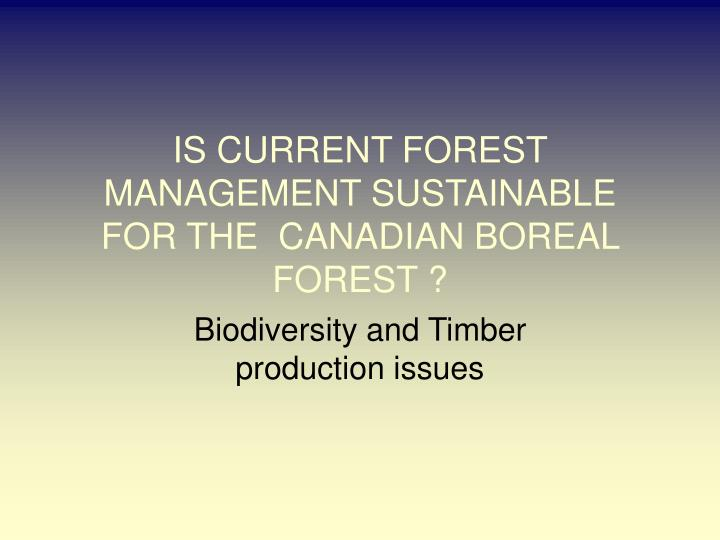 fundamentals of forest management 4 fundamentals of structure, growth, and development in stands and forests forest growth, change, and yield concepts / measurement of forest growth / long-term structure and dynamics of forest stands / site and density / site quality in forest management / density and stocking / accuracy of site quality and stand density.