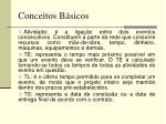 conceitos b sicos2