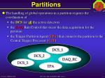 partitions1