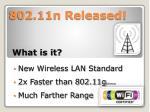 802 11n released1