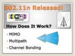 802 11n released2