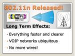 802 11n released4