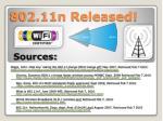 802 11n released5