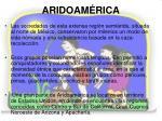 aridoam rica1