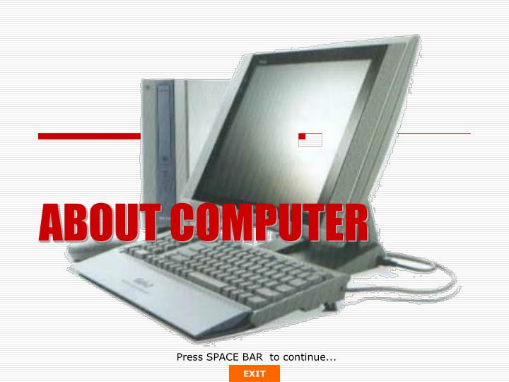 about computer n.