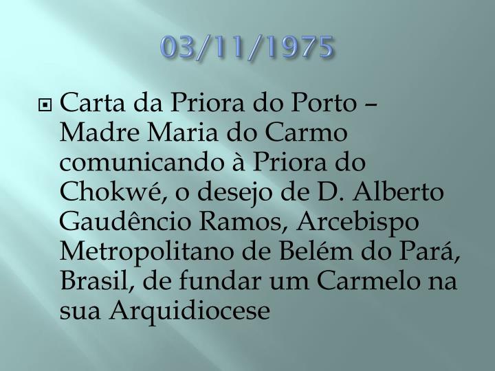 03/11/1975