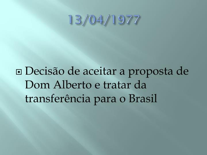 13/04/1977