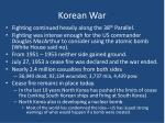 korean war2