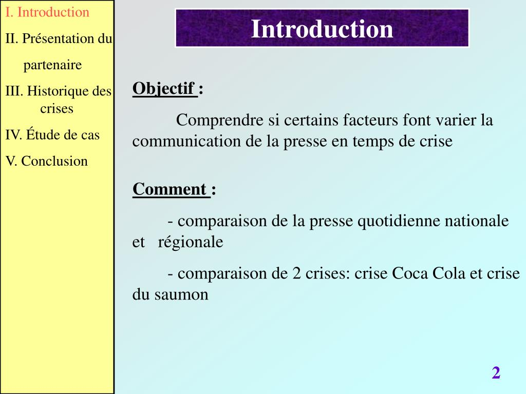 Ppt Soutenance 21 Mars 2005 Powerpoint Presentation Free