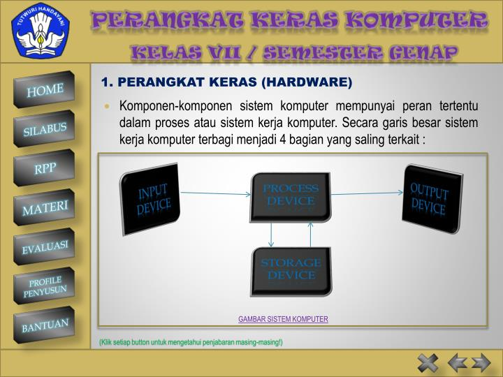 Ppt Home Powerpoint Presentation Id4973636
