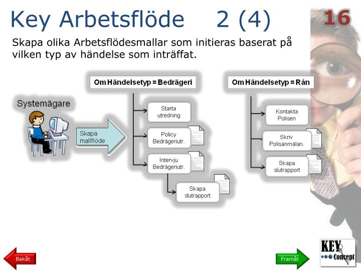 Key Arbetsflöde    2 (4)