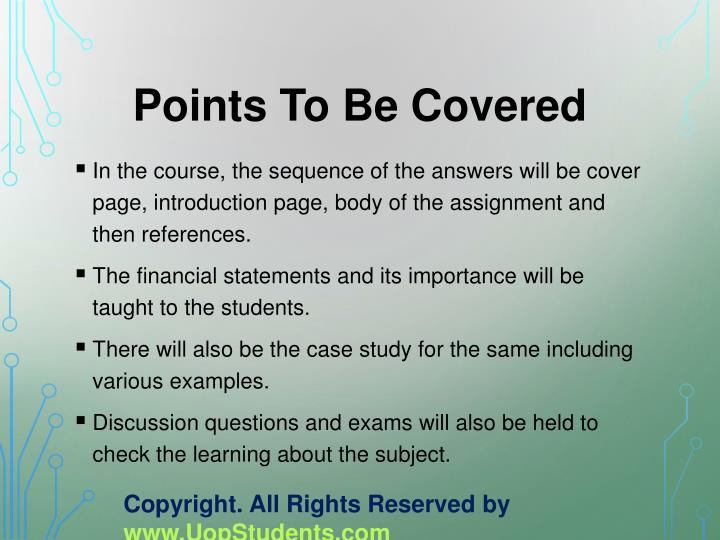 hcs 405 week three health care financial terms worksheet Wwwstudentwhizcom understanding hcs 405 health care financial terms worksheet paper is a prerequisite for both academic and.