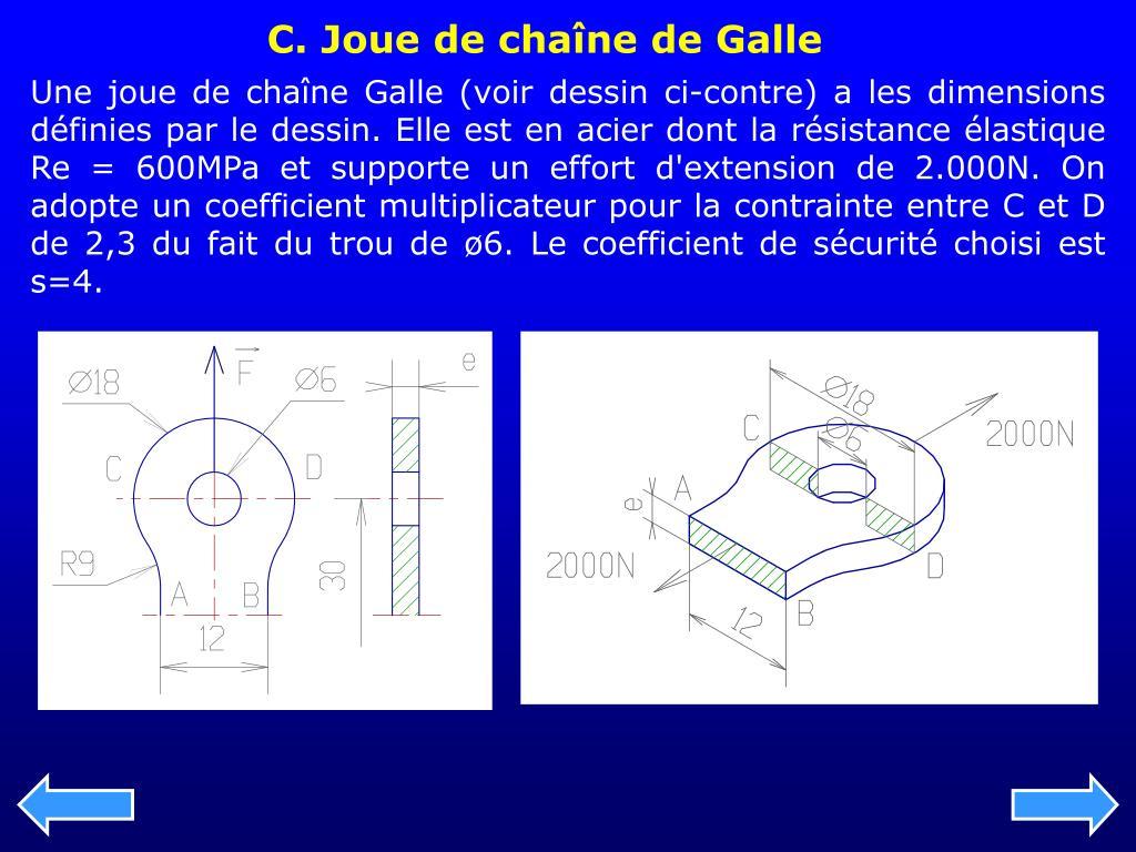 /Échelle de Loft T/élescopique /Élev/ée LZQ /Échelle T/élescopique de 3,2m /Échelle polyvalente /Échelle en aluminium de haute qualit/é Capacit/é de 330 livres//150 kg