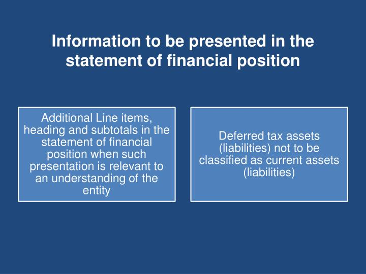 postive international critique ias 2 The us adoption towards ifrs under special consideration of these comments express positive and negative critique international accounting standard (ias) 2.