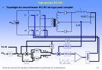 conversion dc dc1