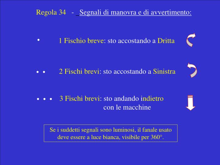 Regola 34