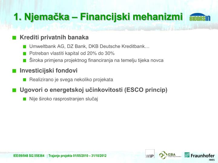 Krediti privatnih banaka
