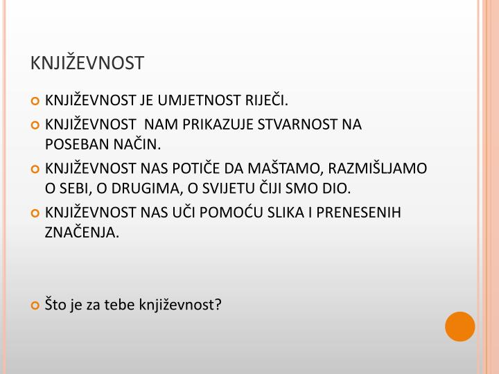Knji evnost1