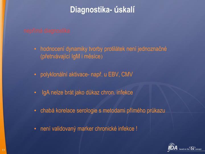 Diagnostika-