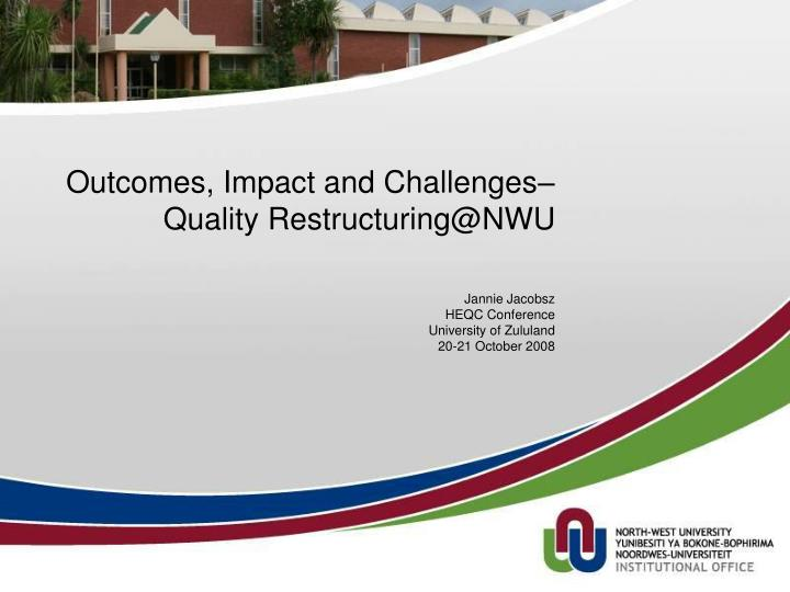 """impacts of whakama and implications on hauora outcome Many people experience the emotional side effects after an """"violence in the lives of women having abortions: implications for practice and public policy."""